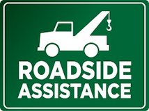 Roadside Assistance Professional in Camp Lejeune, North Carolina