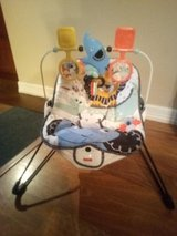 Baby Bouncer in Baytown, Texas