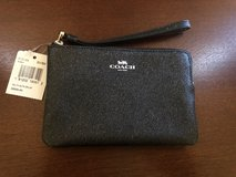 Wristlet in St. Charles, Illinois