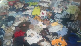 Baby and Toddler BOY Clothing, Shoes, Toys, Miscellaneous in Camp Pendleton, California
