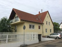 RESERVED: Housing approved Freestanding SFH located in Ramstein- Miesenbach in Ramstein, Germany