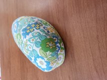 Vera Bradley Hardshell Sunglasses Case in Fort Campbell, Kentucky