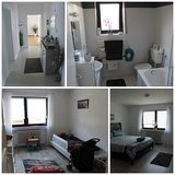 Apartment in Speicher - 5 min from Base - Available 1st October in Spangdahlem, Germany