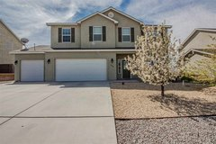 2 Story Beauty in the Golf Course with Awesome Mountain Views! in Alamogordo, New Mexico