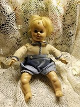 Madame Alexander Butch Doll - Antique in Westmont, Illinois