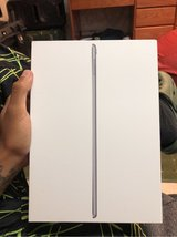 iPad Pro 9.7 inch  32gb plus apple own & Case obo in Okinawa, Japan