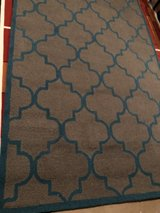 Rug by nuloom in Joliet, Illinois