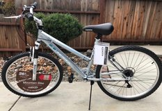 Brand new bicycle for sale in Travis AFB, California