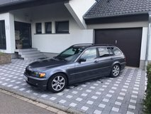 2003 BMW 320 for sale in Stuttgart, GE