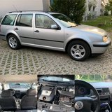 2003 VW Golf Wagon in Stuttgart, GE