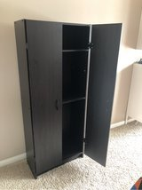Tall Cabinet in Kingwood, Texas