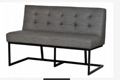 United Furniture - Bert - Chair + 2 Seater + Sofa including delivery in Wiesbaden, GE