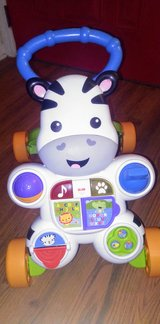 VTech for baby in Warner Robins, Georgia