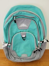 Brand New Condition Backpack in Batavia, Illinois