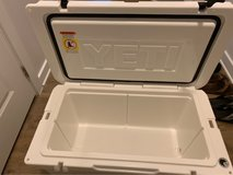 Yeti 65 Cooler in Fort Meade, Maryland
