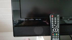 HCT 47in TV 1080p-Full HD (Dual Voltage) in Ramstein, Germany