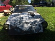 1982 Datsun 280Zx 2+2 Parts or whole ... No TITLE in Fort Knox, Kentucky