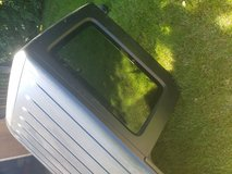 Jeep Wrangler Unlimited JKU 3 Piece Freedom Hard Top in Great Lakes, Illinois