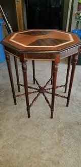 1920's/1930's Parlor Table in Camp Lejeune, North Carolina