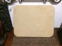 Pampered Chef Rectangular Cookie Sheet in Kingwood, Texas