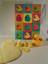 Rubber Duck Collection $10 for all in Pasadena, Texas