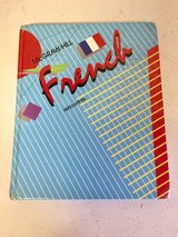 French McGraw-Hill in Naperville, Illinois