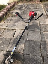 MTD GAS Trimmer/ weed whacker in Ramstein, Germany