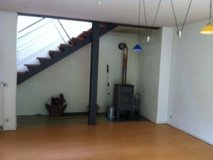 160sqm architect house+garage Hochspeyer-no fees! in Ramstein, Germany