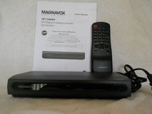 Magnavox Digital to analog Converter in Bartlett, Illinois