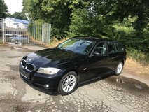 BMW 318 2012 AUTOMATIC in Ramstein, Germany