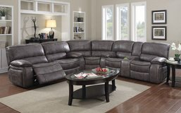 *****MODERN**Sofa, Love Seat, Sectional**Living Room Furniture***** in San Clemente, California