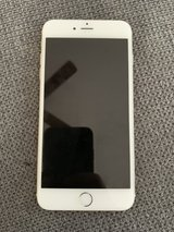 iphone 6 Plus 64Gb Gold in Ramstein, Germany