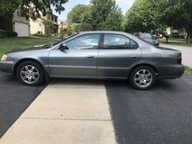 1999 ACURA TL! LOW PRICE! in Batavia, Illinois