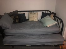 Trundle Bed - Free in Stuttgart, GE