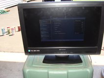 "EMERSON 22 "" MODEL LC220 EMI T.V. in Batavia, Illinois"