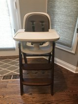 Oxo Tot Sprout High Chair in Naperville, Illinois