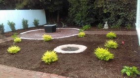 Lowcountry Lawn Cutters LLC in Beaufort, South Carolina