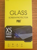 iPhone Glass Screen Protector (New In Box) in Warner Robins, Georgia
