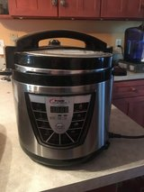Power Pressure Cooker XL in St. Charles, Illinois