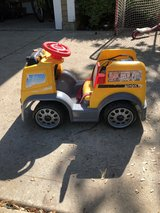 Fisher price power wheels in Naperville, Illinois