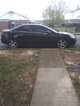 clean in Fort Campbell, Kentucky