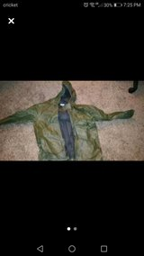 Gumby Suit Medium Large Pants in Camp Pendleton, California