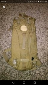 Camelbak Pouch in Camp Pendleton, California