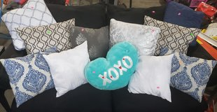 Pillows ( $5 each ) in Fort Campbell, Kentucky