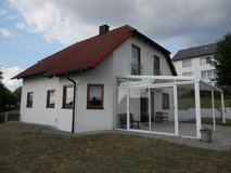 FOR RENT: Very nice House in Freihung in Grafenwoehr, GE