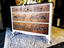 French Credenza in DeKalb, Illinois