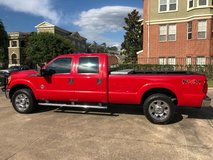 2011 XL F-250 4x4 in Kingwood, Texas