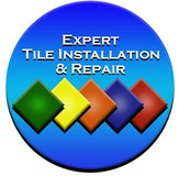 Tile Installation & Repair in Alamogordo, New Mexico