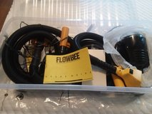 Flowbee Haircutting system in Camp Lejeune, North Carolina
