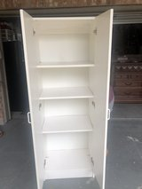 Large Cabinet in Kingwood, Texas